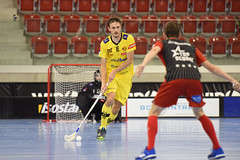 20180923_aem_nla_hcr_thun_3181 (swiss unihockey) Tags: winterthur schweiz 51533216n07 hcrychenberg hcr unihockey floorball 201819 nla uhcthun
