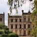 Elvaston-castle