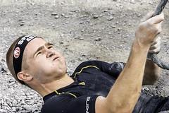 SPARTAN RACE - Utmost Concentration (Bergfex_Tirol) Tags: challenge herausforderung hindernis obstacle bergfex oberndorf spartan österreich austria tyrol tirol