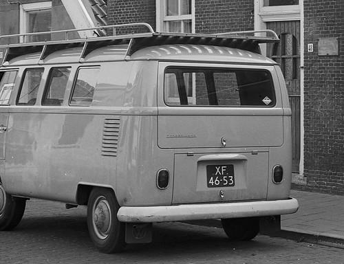 "XF-46-53 Volkswagen Transporter kombi 1967 • <a style=""font-size:0.8em;"" href=""http://www.flickr.com/photos/33170035@N02/44004193724/"" target=""_blank"">View on Flickr</a>"