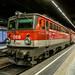 1142 683 ÖBB Wien Franz-Josef Bahnhof 11.09.18