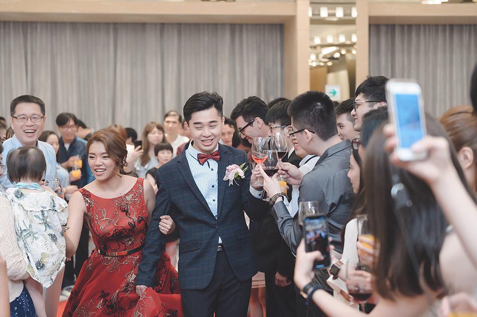 台南婚攝-大員皇冠假日酒店-051