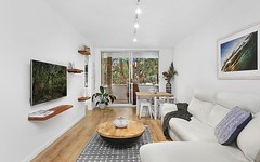 2/14 St Andrews Place, Cronulla NSW