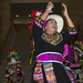Old Traditions/New Virginians Folklife Celebration