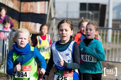 """2018_Nationale_veldloop_Rias.Photography20 • <a style=""""font-size:0.8em;"""" href=""""http://www.flickr.com/photos/164301253@N02/44139432594/"""" target=""""_blank"""">View on Flickr</a>"""