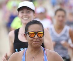 Annapolis Ten Mile Run (rivadock4) Tags: annapolistenmilerun annapolis maryland run 10mile august081918annaopilstenmile smile glasses