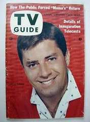 A young Jerry Lewis (Tv Episodes Online) Tags: tv episodes online shows watch programs series