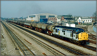 37705, West Ealing
