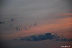 Українське небо InterNetri.Net Ukraine 23