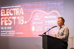 Digi Cyc VEVA Electrafest2018 099