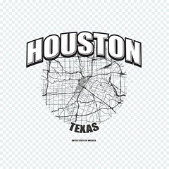 Houston, Texas, logo artwork (Hebstreits) Tags: america american apparel art badge banner bigletters business city colorful design famous fashion flat football graphic hou houston icon illustration label landmark landscape lettering logo made map modern poster print retro shirt sign stamp states symbol tshirt tee texas text travel typography united usa wear