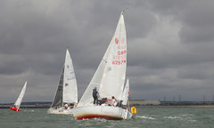 Joey & Fagaro (Adam Swaine) Tags: yachts boats sailing sails rivermedway medway england english englishrivers estuary estuaries canon britain british uk waterways kent ukcounties medwayvalley 2018
