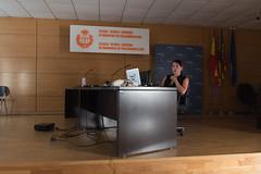 I Congreso Atenea-24