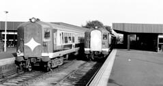 NIR 80 Class Units meeting in Ballymena (2) (AllyJay2006) Tags: nir 80class ballymena