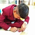 20180824 - Rakhi Making Competition (NGP) (4)