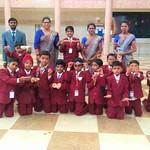 20180824 - Rakhi Making Competition (NGP) (1)