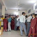 20180825 - Visit Yuva Jyothi, A Home For Street Children (NGP) (5)