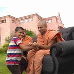20180826 - Rakshabandhan Celebration (NGP) (2)