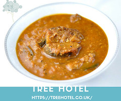 Indian Curry Oxford (Foodie Lovers) Tags: treehoteliffleyindiancuisineindianfoodrestaurantbirminghamunitedkingdomukfoodtriguntalwarbrumhourrestaurantsauthentictakeawayindiancurryoxforddesserttreat party christmas oxford london treehoteliffley birthday parties venue themeparty restaurant hotel travelling accomodation