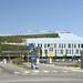 Institut Hospitalo-Universitaire de Strasbourg