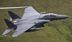 MACH LOOP (Dafydd RJ Phillips) Tags: ln134 strike eagle f15 f15e lakenheath afb mach loop