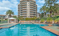 702/91C Bridge Road,, Westmead NSW