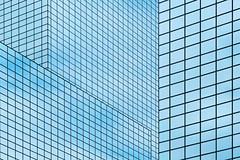 58087680 (felipe bosolito) Tags: highraiser reflection glass sky blue geometry minimalism grid rotterdam modernarchitecture architecture building abstract perspective fuji xt20 xf90 classicchrome gebouwdelftsepoort delftgatebuilding abebonnema bonnema