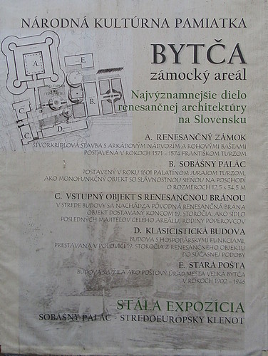 Bytca (13)