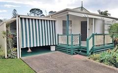 N1103/38 Hannell Street, Wickham NSW