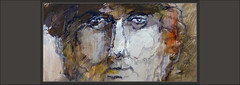 TEMISTOCLES-PINTURA-ARTE-BATALLA-SALAMINA-MIRADA-PERSONAJES-ATENAS-GRECIA-HISTORIA-DECISION-INTUICION-ESTRATEGA-DETALLES-PINTURAS-ARTISTA-PINTOR-ERNEST DESCALS (Ernest Descals) Tags: temistocles art arte artwork history characters historia greece grecia atenas estratega batalladesalamina personajes personatges mirada look eyes ojos visionarios intuicion estrategia naval guerrasmedicas griegos navarca greek politicos atenienses general ateniense pintura detalles fragmentos details detalls fragmento expresion expresiones humanas hombre hombreshistoricos historical men man barcos decision pintor pintores pintors painters painter painting paintings pinturas pintures quadres cuadros cuadro plastica plasticos paint pictures pintar pintando antigüedad victoria ernestdescals persas persian salvacion protagonistas artistas artist lecciones lessons