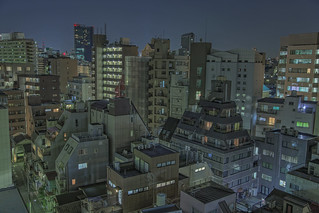 Tokyo 4476