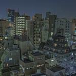 Tokyo 4476 thumbnail