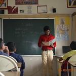 20180905 - Teacher's Day (13)