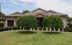 33 Tulipwood Rd, Leeton NSW