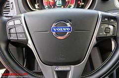 YESCAR_Volvo_V40_D2Rdesign (41) (yescar automóveis) Tags: yescar volvo v40 d2 rdesign