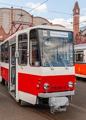 20180908-FD-flickr-0029.jpg (esbol) Tags: rail schiene tram strassenbahn