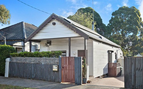 108 Flood St, Leichhardt NSW 2040