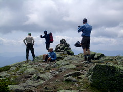 2015_RTR_Presidential Traverse Wilderness Retreat 7 (TAPSOrg) Tags: taps tragedyassistanceprogramforsurvivors tapsretreat retreat mensretreat wilderness presidentialtraverse newhampshire 2015 military outdoor horizontal group males hiking candid landscape mountains