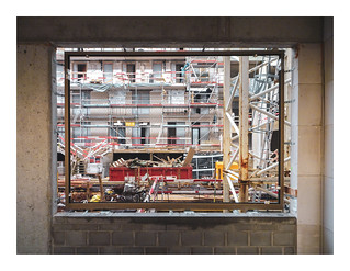 161020_084326_DMC-FT2_construction 1/5
