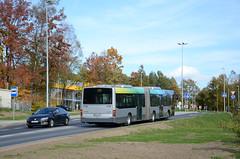 775-DSC_2581 (ltautobusai) Tags: 775 m31