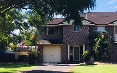 2/206 North Street, Grafton NSW