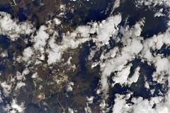 Centre Spatial Guyanais - Kourou - Guyane 2018 (rêves d espace) Tags: espace iss guyane centre de lancement spatial france