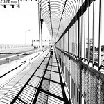 Jacques Cartier Bridge Pedestrian thumbnail