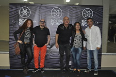 "Maracanãzinho - 06/09/2018 • <a style=""font-size:0.8em;"" href=""http://www.flickr.com/photos/67159458@N06/44624884242/"" target=""_blank"">View on Flickr</a>"