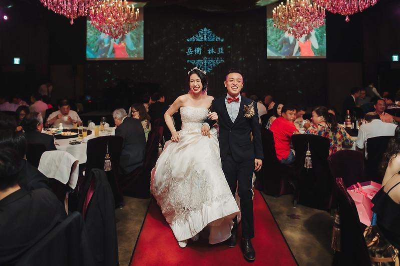 婚攝,婚禮記錄,婚禮攝影,君品婚宴,婚攝銘傳,婚攝小寶團隊,婚攝價格,婚攝推薦