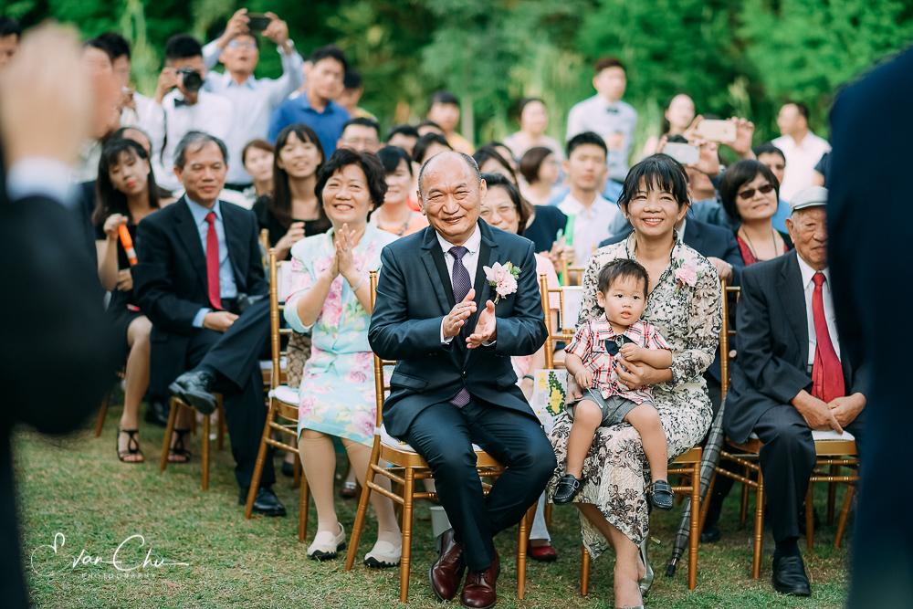 納美花園婚禮_0137