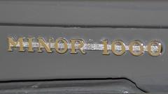 Morris Minor 1000 Tourer I 1962 (Transaxle (alias Toprope)) Tags: ofenwerk nuremberg nürnberg classiccarscenter mobility autos auto amazing cars car coches coche carros carro design exotic kraftwagen kraftfahrzeuge kool koool kars macchina macchine power soul styling toprope unique voiture voitures