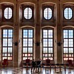The Golden Room in Augsburg thumbnail