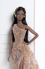 https://www.etsy.com/listing/629955100/rosegold-lace-dress-for-fashion-royalty?ref=listing_published_alert (Rimdoll) Tags: rimdoll fashionroyalty fashiondoll poppyparker ooakdoll barbiesilkstone barbiedoll