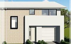 CN5126 Fairwater Boulevard, Blacktown NSW